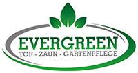 EVERGREEN | Gartenbau aus Gelsenkirchen